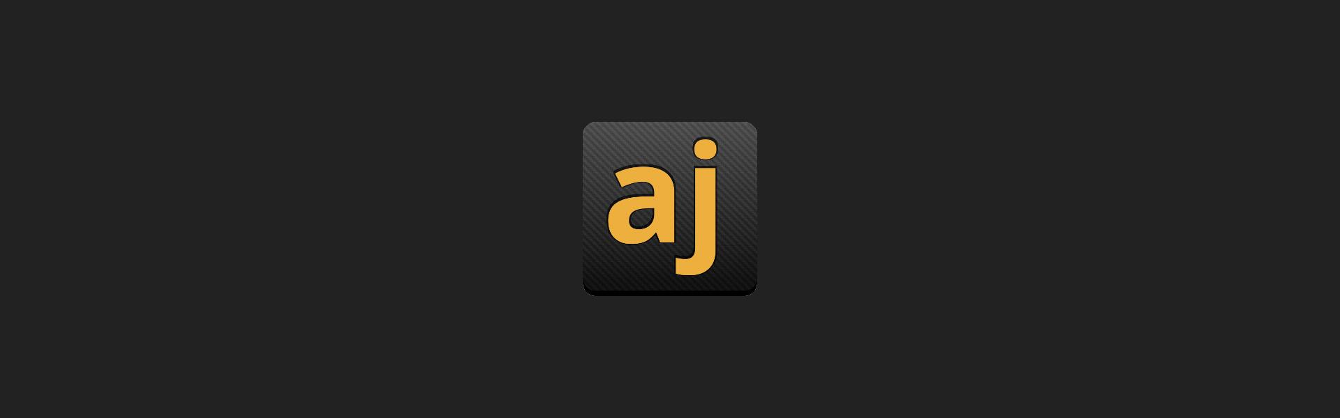 ¿Cómo instalar el panel de control Ajenti y Ajenti V en Ubuntu 16.04?