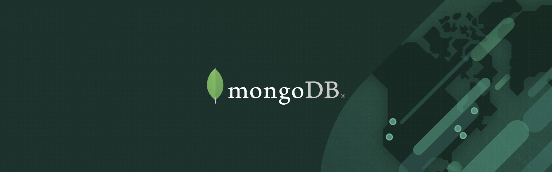 Instalar MongoDB en un Mac